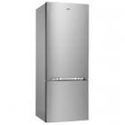Отдельностоящий холодильник Smalvic FRIGO FREE STANDING GN466 1014920004 серебристый