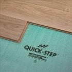 Подложка для ламината Quick-Step Uniclic