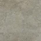 Пробковый пол Wicanders Stone Hydrocork Jurassic Limestone B5XS001