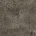 Пробковый пол Wicanders Stone Hydrocork Graphite Marble B5XX001