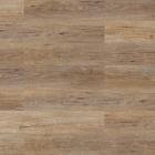 Пробковый пол с виниловым покрытием Wicanders Wood Hydrocork Light Dawn Oak B5WS001