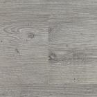 Пробковый пол с виниловым покрытием Wicanders Wood Hydrocork Arcadian Artic Pine B5WT001