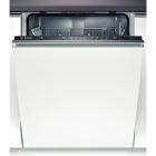 Встраиваемая посудомоечная машина на 12 комплектов посуды Bosch SMV40C10EU
