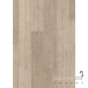 Ламинат Quick-Step Largo Доска белого винтажного дуба, арт. LPU3985