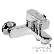 Смеситель для ванны однорычажный Imprese Breclav 10245