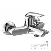 Смеситель для ванны однорычажный Imprese Krinice 10110