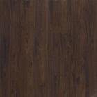 Ламинат DomCabinet DCV231 Орех американский