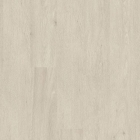 Ламинат DomCabinet DCV334 Дуб Рила светло-серый