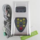 Электронная панель управления для гидромассажного бокса прямоугольная 06