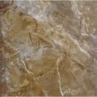 Напольная плитка 47х47 Star Line Gandia Caramel (коричневая)