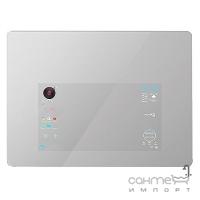 Зеркало сенсорное Liberta Smart Mirror 800x600 диагональ 23.6