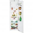 Встраиваемый холодильник с зоной свежести Liebherr IKB 3564 Premium BioFresh  (А++)