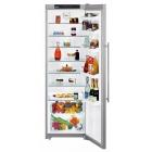 Холодильная камера Liebherr SKesf 4240 Comfort (А+) нержавеющая сталь