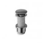 Донный клапан Linki ACC 001 нержавеющая сталь