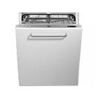 Полновстраиваемая посудомоечная машина Teka DW 8 70 FI 40782170