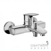 Смеситель для ванны/душа AM.PM Spirit F71A10000