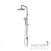 Душевая система AM.PM ShowerSpot F0790000