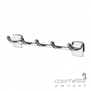 Крючки для полотенец AM.PM Gem A9035900