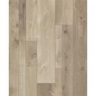Ламинат Kaindl Master Floor Oak Farco Trend RF Farco Oak арт. K4361