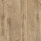 Ламинат Kaindl Master Floor Oak Fresco Lounge RE Fresco арт. К4381