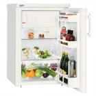 Малогабаритный холодильник с верхней морозилкой Liebherr TP 1424 Comfort (А++)