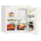 Малогабаритный холодильник с интегрированной верхней морозилкой Liebherr TX 1021 Comfort (A+)
