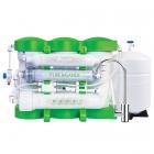 Фильтр обратного осмоса Ecosoft Pure Balance MO675MPUREBAL