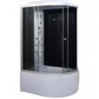 Гидробокс Eco Style Vivia 82 R RC 120х80х215 правосторонний