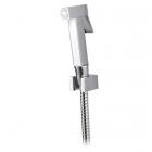 Гигиенический душ Miro Europe Bidet Shower SOLR8 хром
