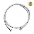 Душевой шланг 120 см Miro Europe FL01.12CV хром