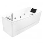 Гидромассажная ванна Volle 12-88-102 R правосторонняя