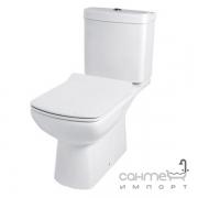 Компакт Devit Comfort 3110123 тонкое сиденье