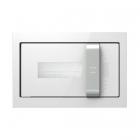 Встраиваемая микроволновая печь с грилем Gorenje СВЧ BM 235 ORA-W белый