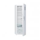 Отдельностоящий однокамерный холодильник Gorenje R 6192 LW белый