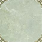 Напольная плитка, декорация 45x45 Click Ceramica MUSTAFA DECOR