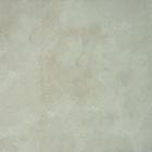 Напольная плитка под мрамор 45x45 Click Ceramica CREMA MARFIL (бежевая)