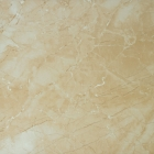 Напольная плитка под мрамор 45x45 Click Ceramica QUEBEC BEIGE (бежевая)