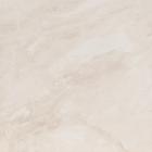 Напольная плитка под мрамор 45x45 Click Ceramica BAHREIN MARFIL (бежевая)
