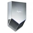 Сушилка для рук сенсорная Dyson HU02 25879-01 никель