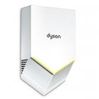 Сушилка для рук сенсорная Dyson HU02 25772-01 белая