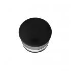 Донный клапан для раковины с переливом Globo FI012XX цветная керамика
