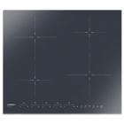 Индукционная варочная поверхность Roseries RID 430BV черная стеклокерамика