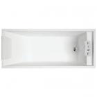 Акриловая ванна Novellini Sense 4 180x80 SE4818080