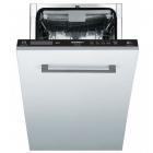 Встраиваемая посудомоечная машина на 11 комплектов посуды Roseries RDI 2T1145