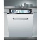 Встраиваемая посудомоечная машина на 13 комплектов посуды Roseries RLF 2DC34-47