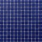Мозаика 31,7x31,7 АкваМо Cobalt Concret