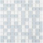 Мозаика 31,7x31,7 АкваМо MX2541001