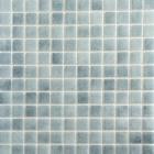 Мозаика 31,7x31,7 АкваМо Grey PW25206