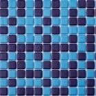 Мозаика 31,7x31,7 АкваМо MX2540204