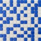 Мозаика 31,7x31,7 АкваМо MX2540103